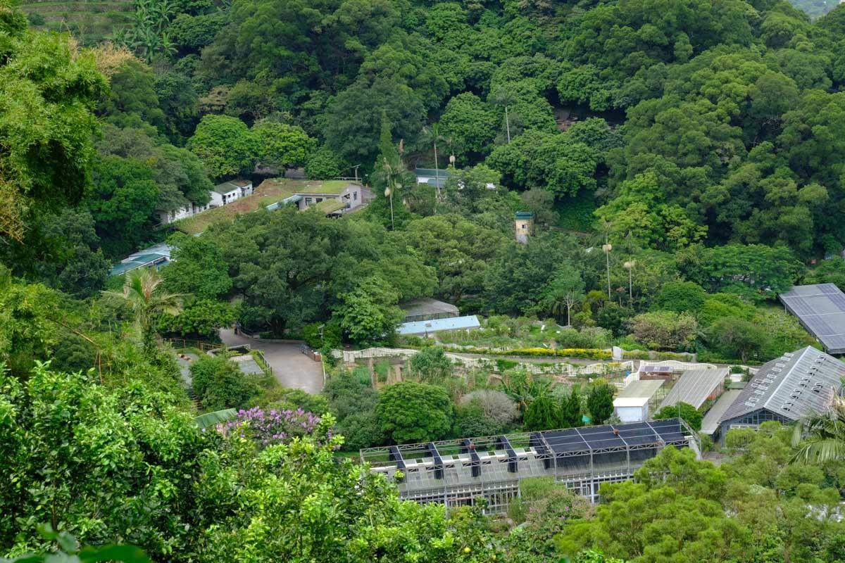 Kadoorie farm and botanical gardens review garden ftempo - Atlanta farm and garden by owner ...